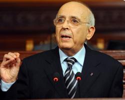 Pourquoi le gouvernement de Mohammed Ghannouchi doit-il tomber?
