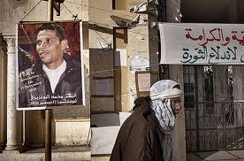 A tre anni dalla morte vivificatrice di Mohamed Bouazizi, la Tunisia esce dalla crisi?