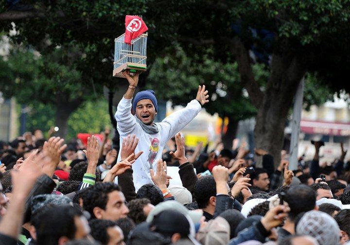 Tunisia: per un dibattito a sinistra sui mezzi d'informazione
