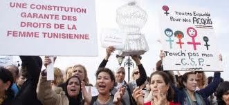 Le Code du Statut Personnel est-il une source d'injustices ? – Révélation d'un scandale