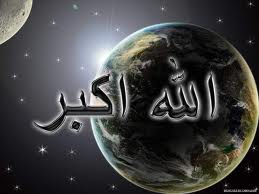 Que symbolise l'islam ?