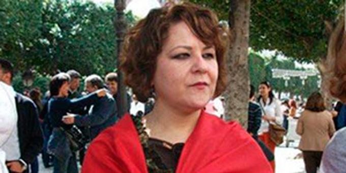 Poser les bonnes questions  Réponse à l'article de Madame Raja Ben Slama