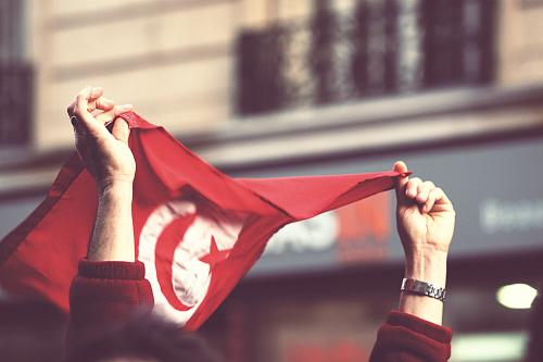 Les idéologies dominantes de la Tunisie moderne