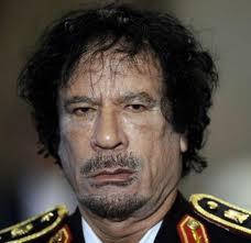 Protégeons la Tunisie des assauts de Kadhafi