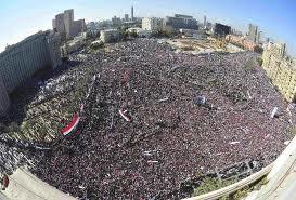 Cessons d'entretenir la méfiance sur la révolte des peuples musulmans