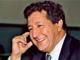 La gauche latino-américaine et la révolution arabe
