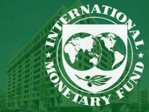 La Tunisie aux portes du FMI