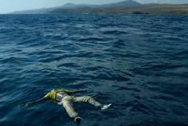 Tunisia: naufragio a Metline, un morto Gabriele Del Grande)