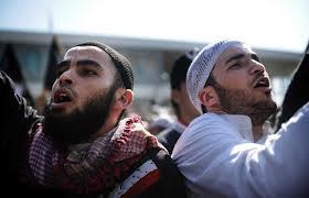 Salafismo, ¿un peligro nuevo?