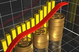Projet de loi portant sur l'audit de la dette extérieure de la Tunisie