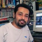 """""""Rivoluzionari non scordano brutalità dei militari"""" parla il blogger egiziano Wael Abbas"""