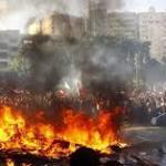 Fine prematura dei fratelli musulmani?