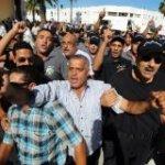 Tunisia, fine del viaggio?