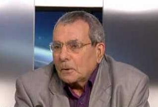 Tunisie : Le peuple trahi par le pouvoir et l'opposition