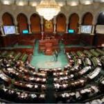 Révolution: Heurs et malheurs du «modèle tunisien»