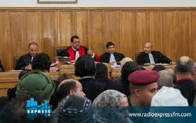 Tunisia: consenso d'élite e ritorno al passato