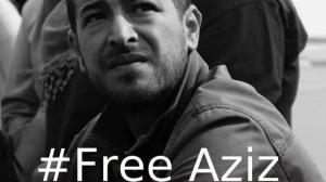 Tunisia :Liberate tutti i giovani della rivoluzione!