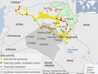 Il  mondo arabo e il nuovo disordine mondiale