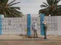 Nel bacino minerario di Gafsa, tra legami famigliari e corsa elettorale