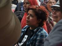"""""""Los principales partidos en Túnez plantean la misma subordinación al FMI"""""""