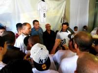 Dal Sud della Tunisia una riflessione sulle elezioni