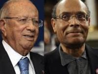 Presidenziali in Tunisia: lotta tra democrazia e dittatura.