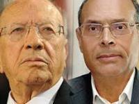 Presidenciales en Túnez: lucha entre democracia y dictadura