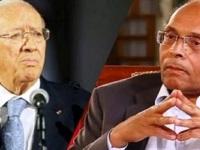 Élections présidentielles: L'opinion de Ayachi Hammami