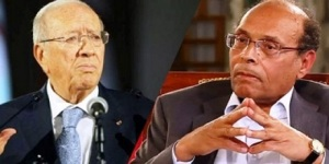 Essebsi-marzouki-resultats-l-economiste-maghrebin