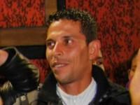 Mohamed Bouazizi,il martire dimenticato della rivoluzione tunisina