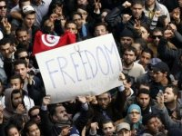 La gioventù tunisina, una forza viva condannata al torpore