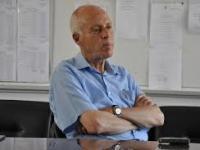 Tunisia: la transizione democratica in pericolo(2/3)