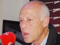 Tunisia:La transizione democratica in pericolo (3/3)