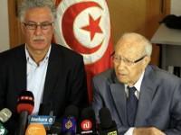 Naufrage annoncé de la gauche-couscous en Tunisie