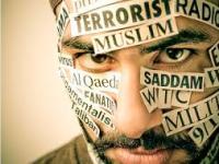 """""""Islamofobia, noi, gli altri, la paura""""- un libro di  Santiago Alba Rico"""""""