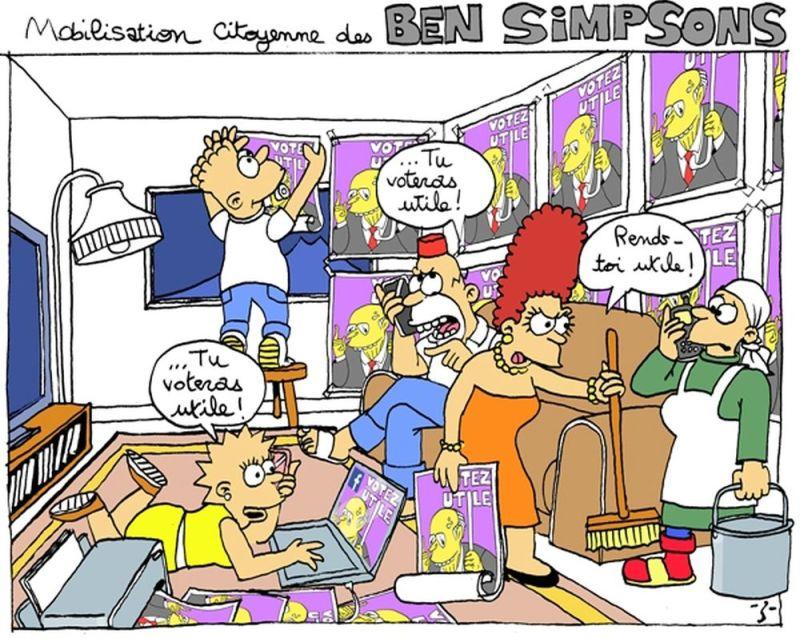 debat-tunisie-elezioni1