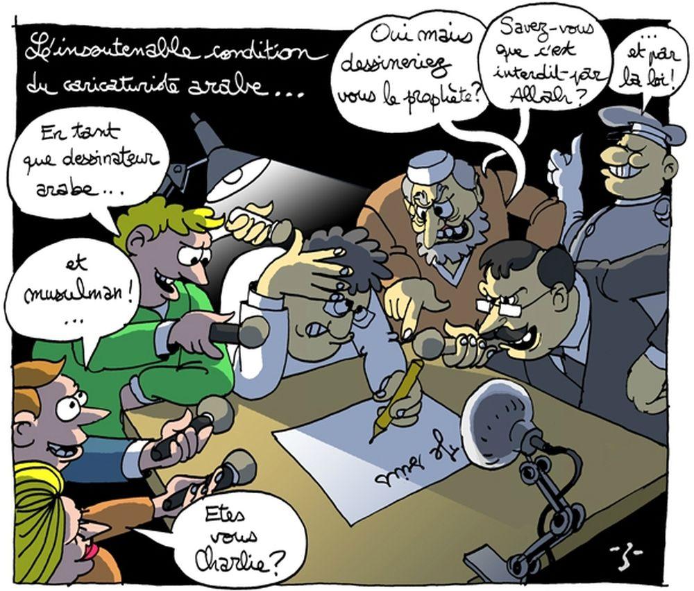 debat-tunisie2
