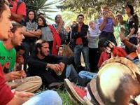 Convegno di Orient XXI a Tunisi: i giovani tunisini fra delusione e impegno