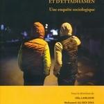 Olfa Lamloum, Mohamed Ali Ben Zina (dir.), Les Jeunes de Douar Hicher et d'Ettadhamen. Une enquête sociologique, International Alert et Arabesques, Tunis, 2015.