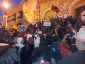 Bardo: al di là del dolore, i pericoli per la Tunisia