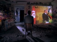 """""""7 vite"""": un documentario-inchiesta sulla nostalgia di Ben Alì"""