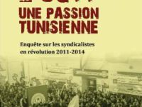 Tunisia: amore finito fra UGTT e Union des diplomés chômeurs?*