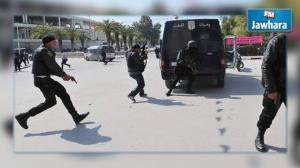Tunisia, la tentazione liberticida