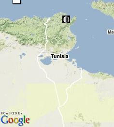 Tunisia_snapshot