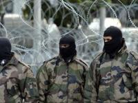 La legge per la repressione delle aggressioni contro le forze armate: il governo Essid sulla scia della Troika