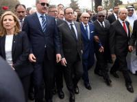 La Tunisia è un'eccezione?