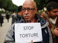 La tortura in Tunisia, un crimine alimentato dall'impunità