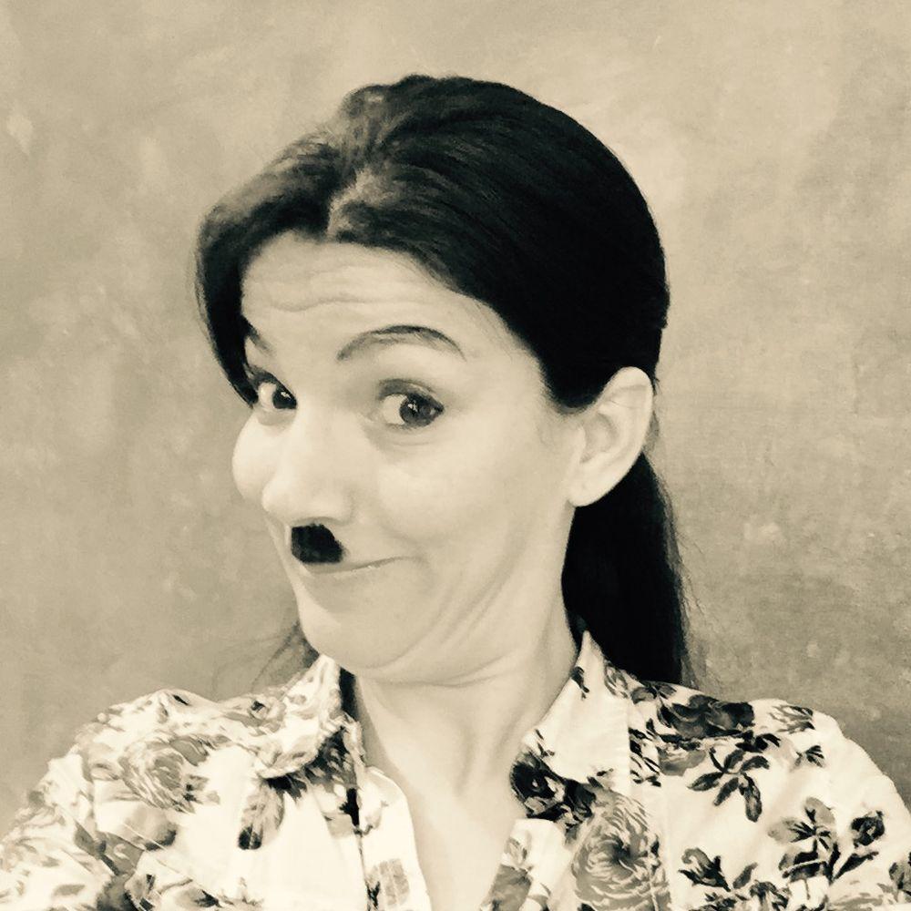 Je-suis-Charlie-et-non-Hitler