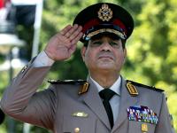 Egitto: Il generale Sisi e la complicità dell'Europa