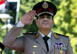 general-abdel-fattah-al-sisi